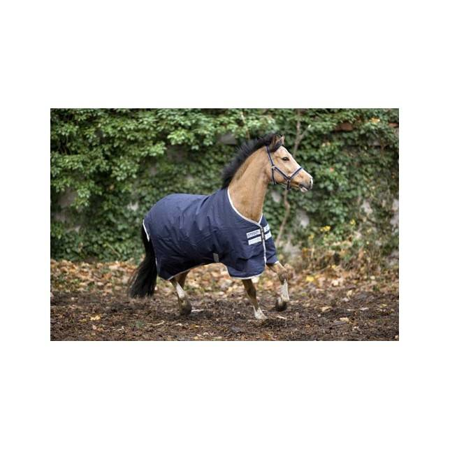 manta caballo, manta lluvia, manta hipica