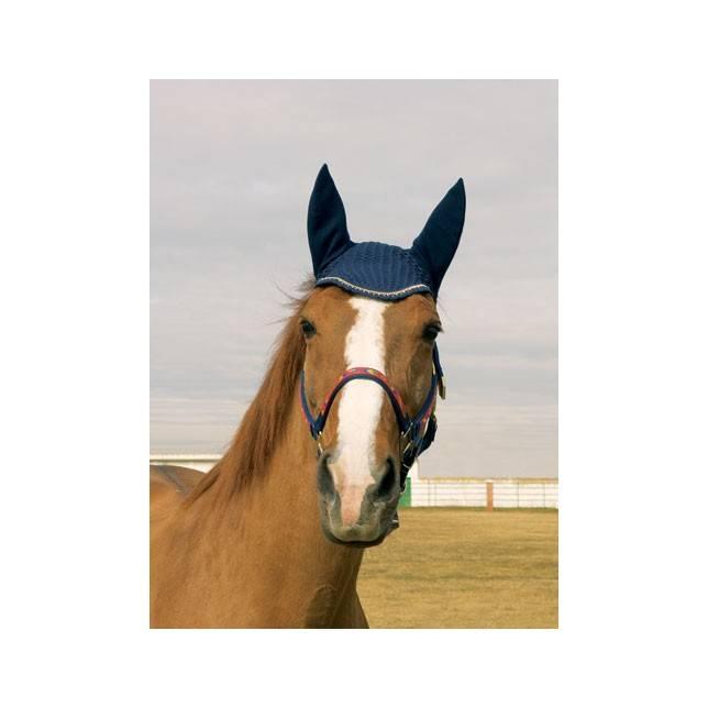 orejeras, orejeras caballo