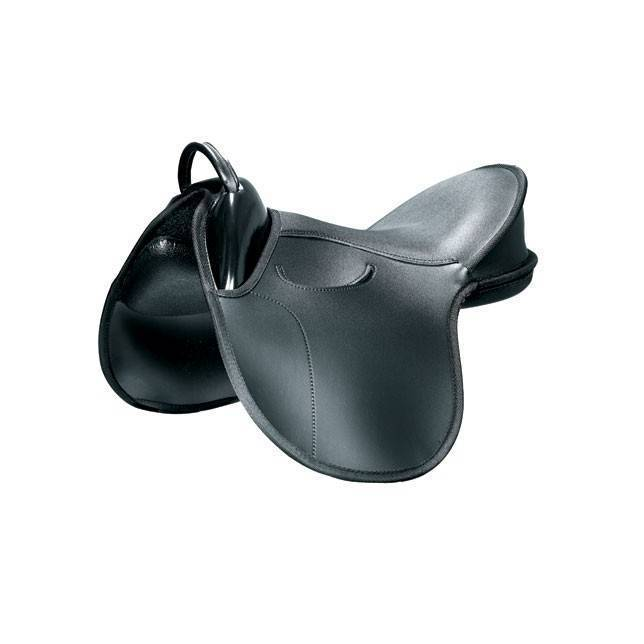 silla uso general, silla caballo, silla niño