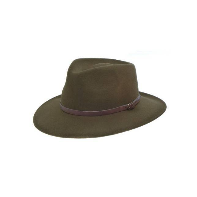 sombrero jinete, sombrero hipica