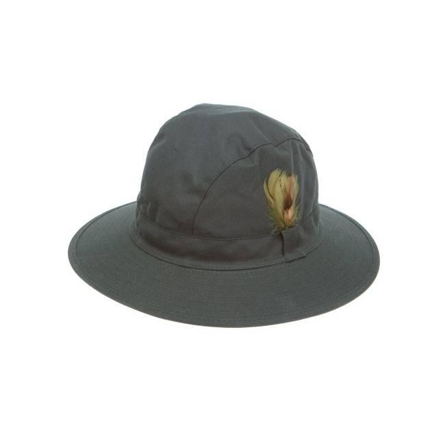 sombrero jinete, sombre hipica, sombre caballista