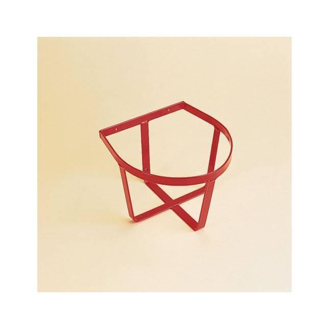 soporte cubo