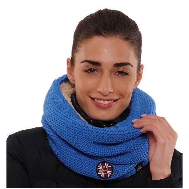bufanda hipica, bufanda mujer, bufanda jinete