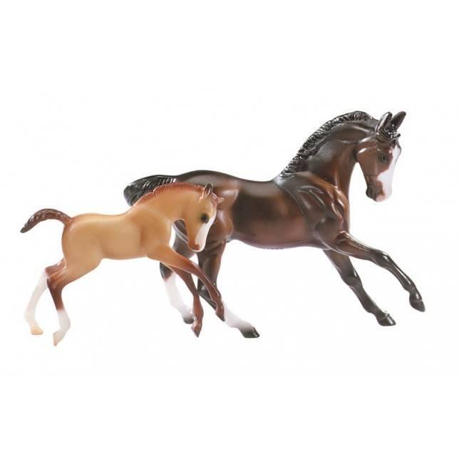 juguete breyer, juguete caballo, juguete hipica, niño caballo