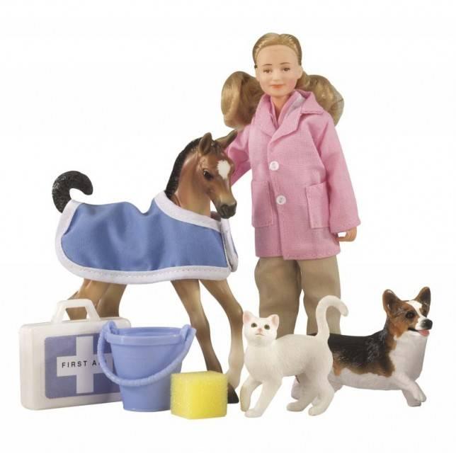 juguete breyer, juguete hipica, juguete caballo, niño caballo