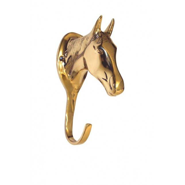 soporte cabezada, cabezada caballo