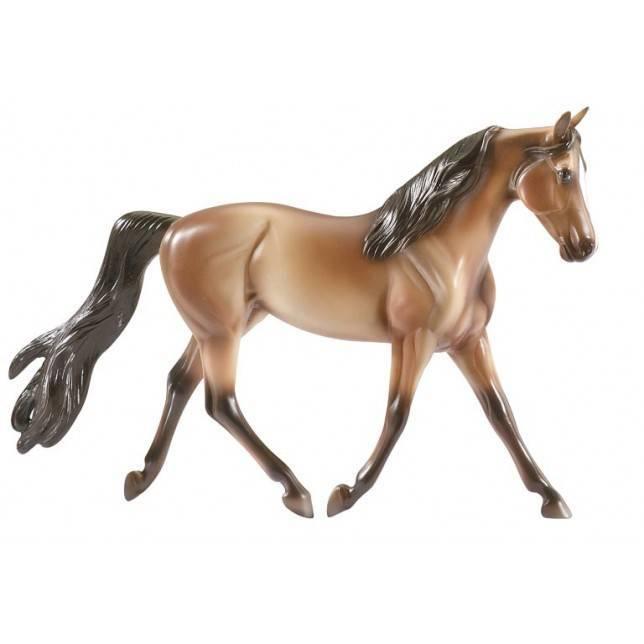 juguete breyer, caballo breyer, juguete hipica, niño caballo