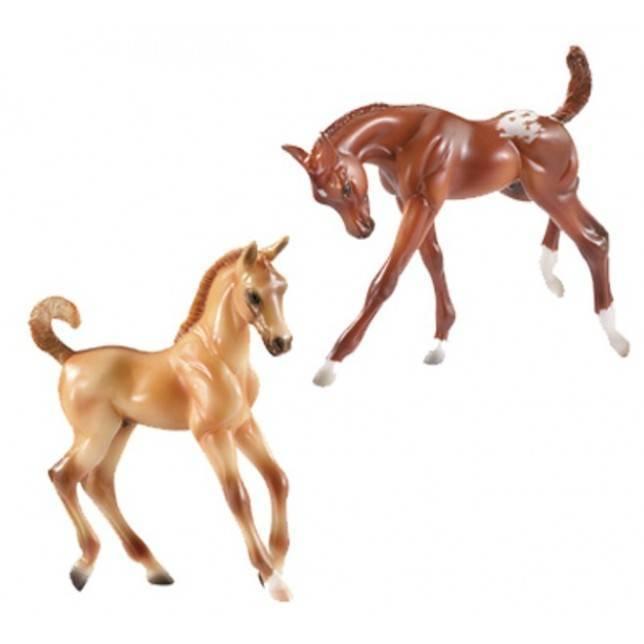 juguete breyer, juguete caballo, juguete hipica, caballo niño