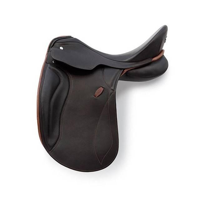 silla kieffer, silla caballo, silla hipica, silla doma