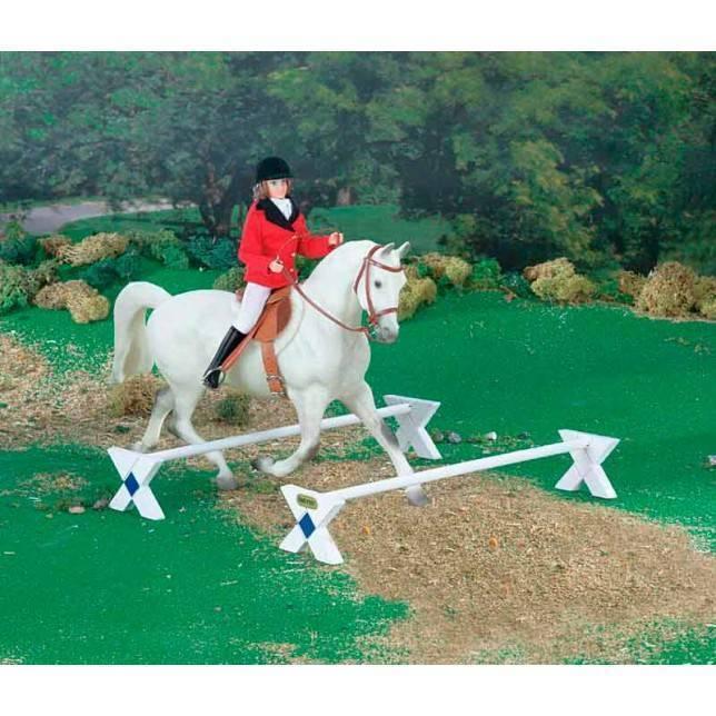 juego breyer, juego caballos, juego hipica, caballo niño