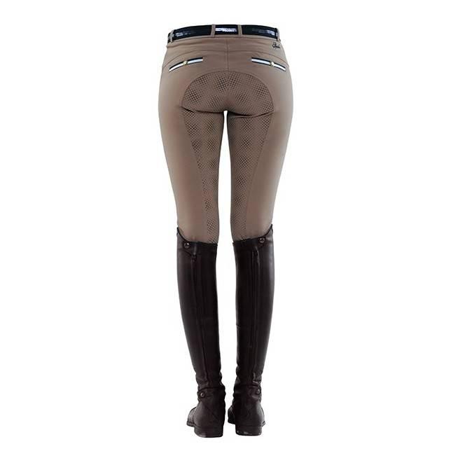 pantalon montar, pantalon spooks, pantalon hipica, pantalon equitacion