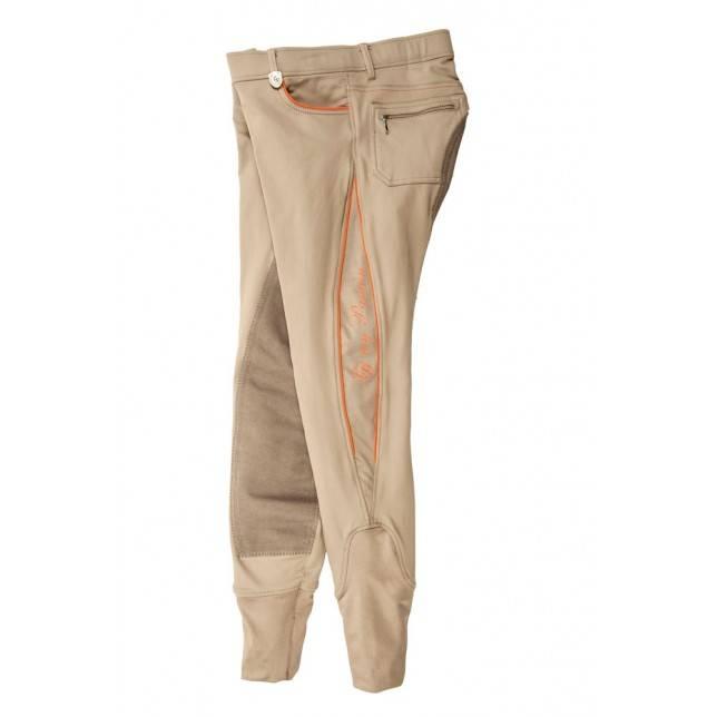 pantalon montar, pantalon lauria garrelli, pantalon hipica, pantalon equitacion