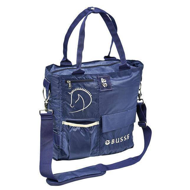 Bolso Busse shopper