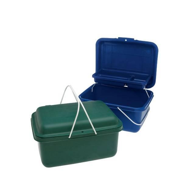 caja limpieza, caja limpieza cuadra, caja limpieza caballo, caja limpieza hipica