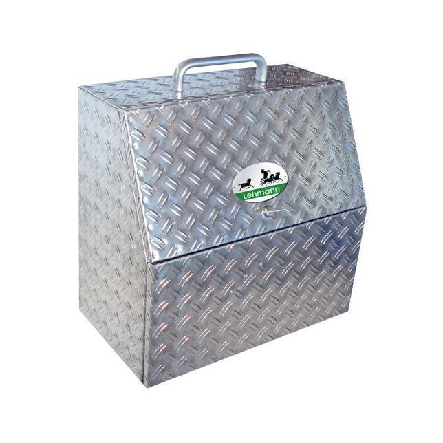 cajas limpieza cuadra, cajas limpieza caballo, caja limpieza cuadra
