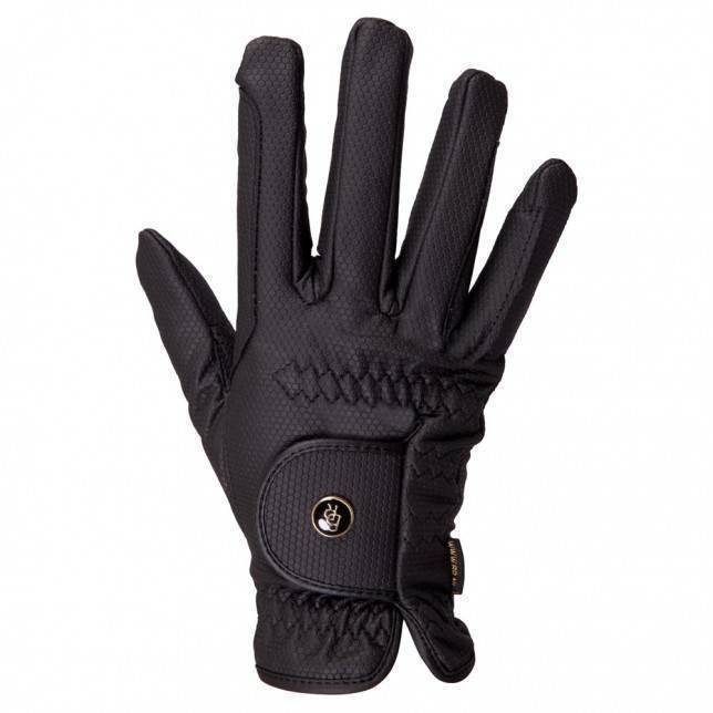 GUANTES BR WARM DURABLE PRO