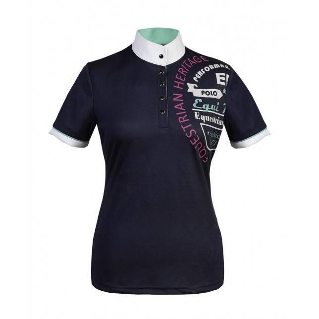 Camiseta de torneo BONN Busse