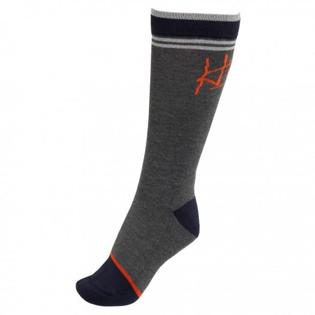 calcetines BR helge