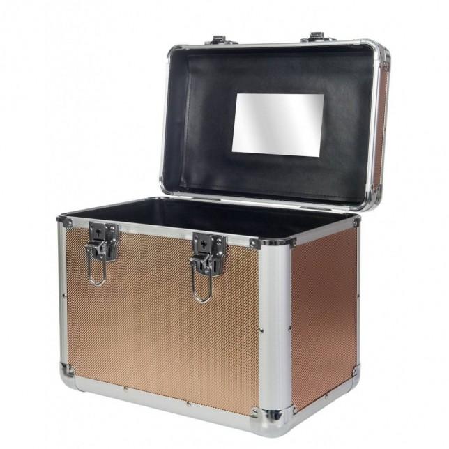 Caja limpieza -Elementes- 32x20x26 cm