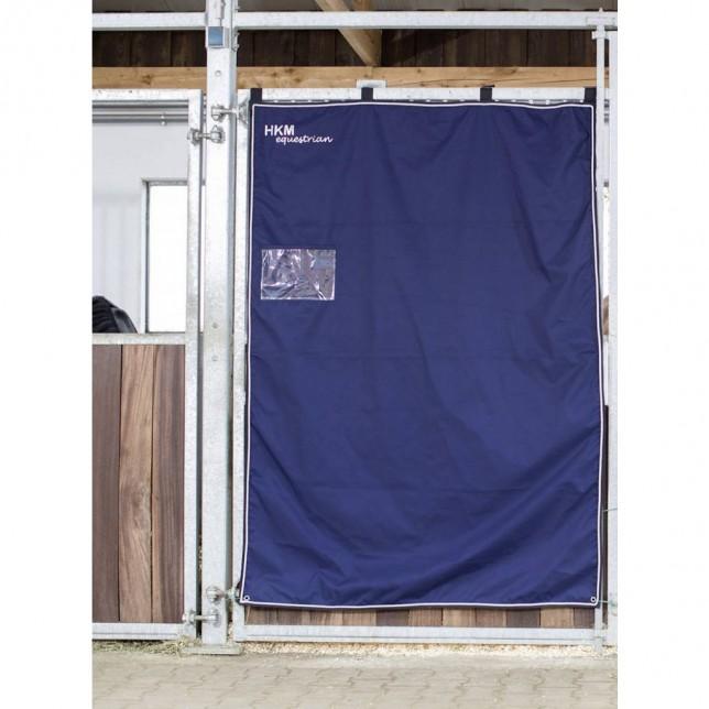 Puerta cuadra 130 x 200 cm