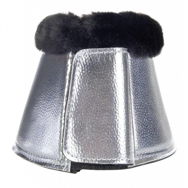 campana hkm metallic