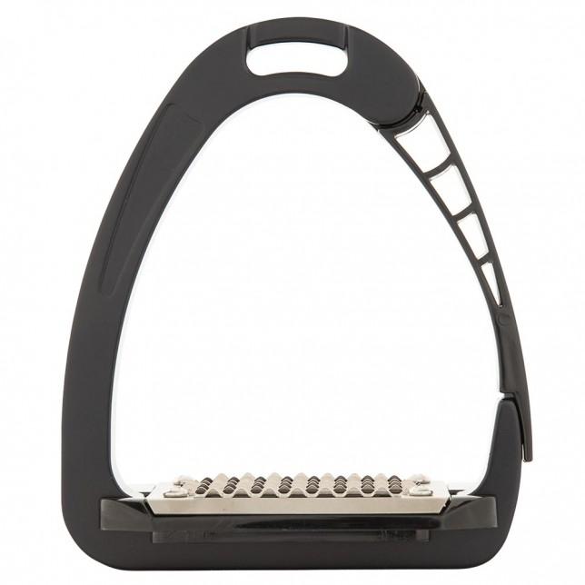 ESTRIBOS ACAVALLO STIRRUPS