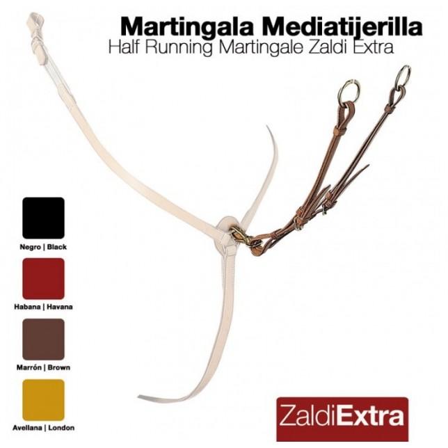 MARTINGALA MEDIA TIERILLA ZALDI
