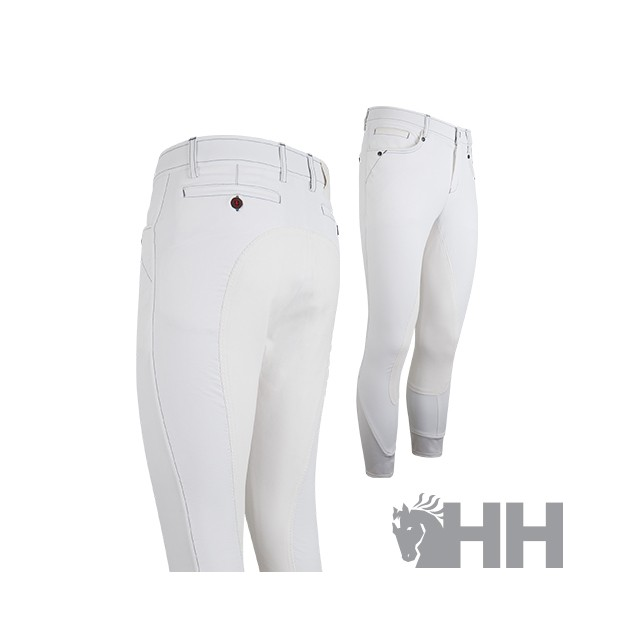 PANTALON EASY-RIDER PHIL FULL HOMBRE
