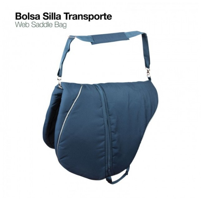 BOLSA SILLA TRANSPORTE