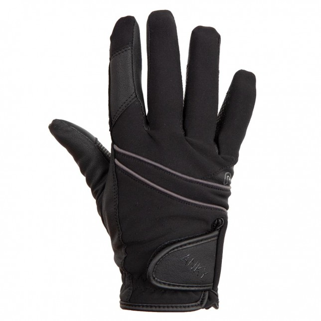 GUANTES ANKY TECHNICAL