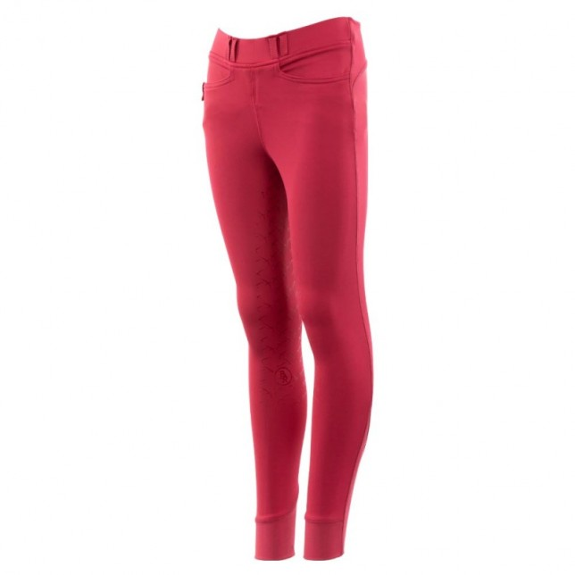 PANTALON LEGGING NIÑA BR 4-EH ORION FULL GRIP