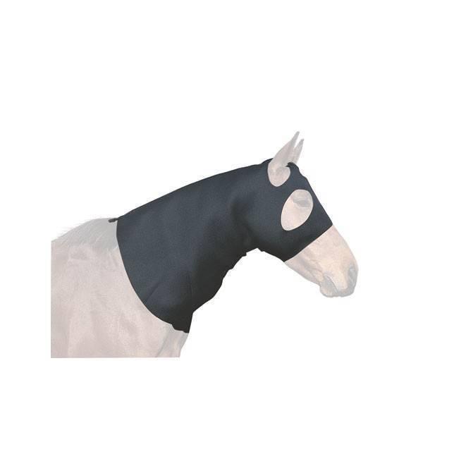 cubrecuello caballo