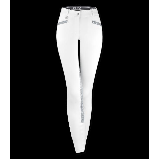Pantalones de equitación Vienna