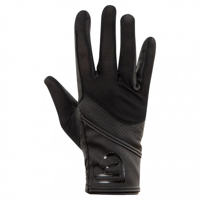 GUANTES OZZY BR