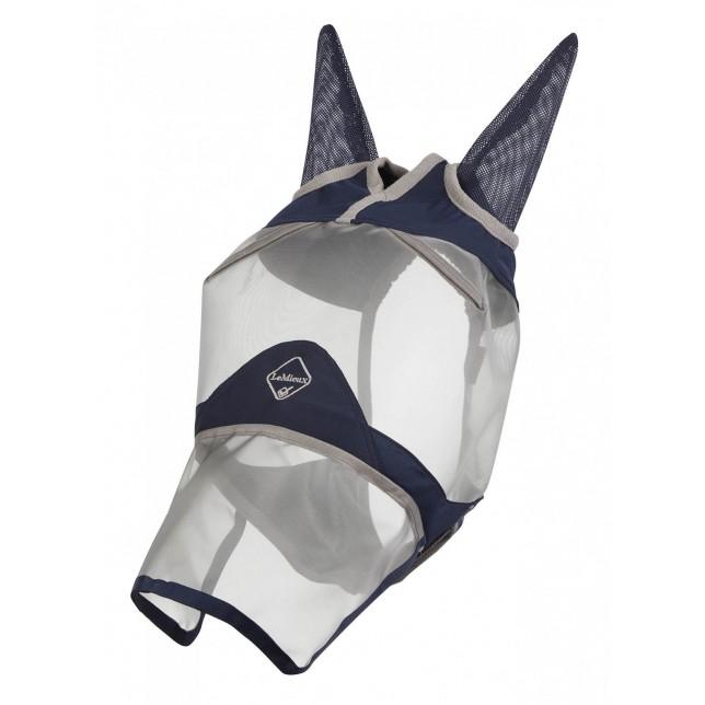 Máscara completa Armor Shield Pro (orejas y nariz)