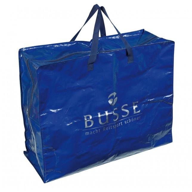 Bolsa BUSSE BIG