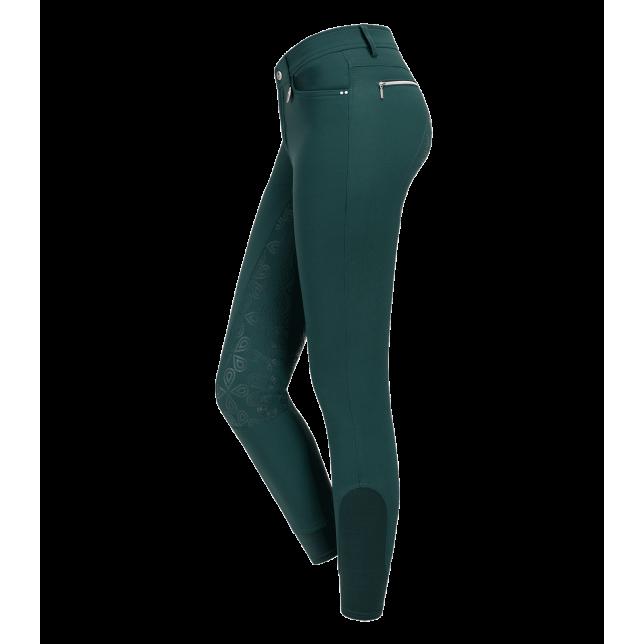 Pantalones de equitación Goya