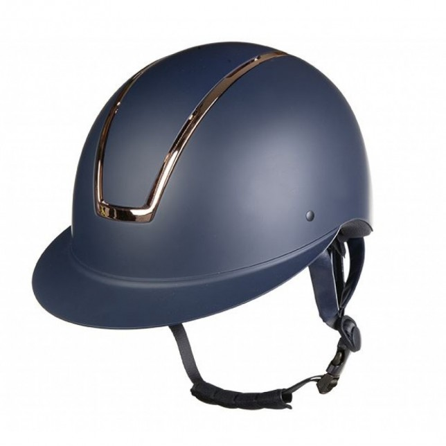 Casco de montar -Lady Shield-