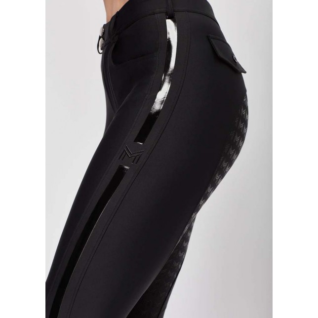 PANTALON MAXIMILIAM REFLECTION FULL GRIP