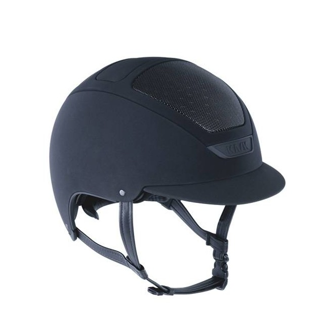 CASCO KASK DOGMA HUNTER