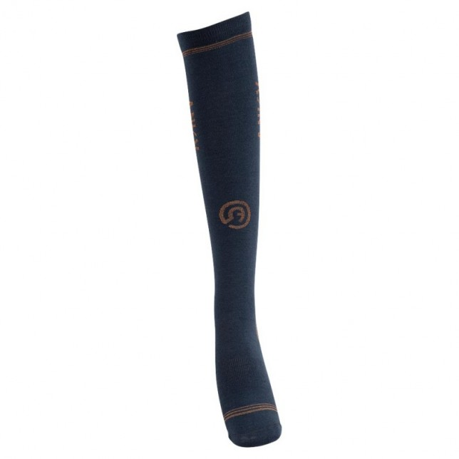 CALCETINES ANKY COOLMAX