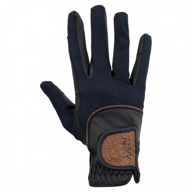 GUANTES TECHNICAL ANKY