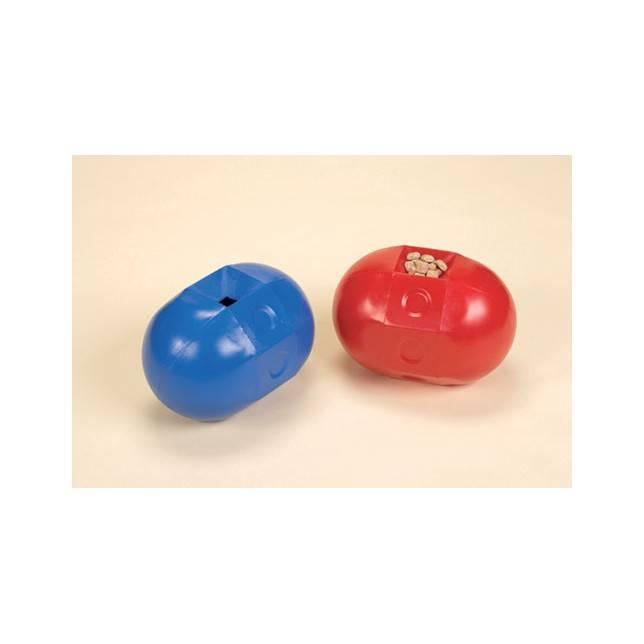 Balón Stubbs Rock and Roll plástico s420