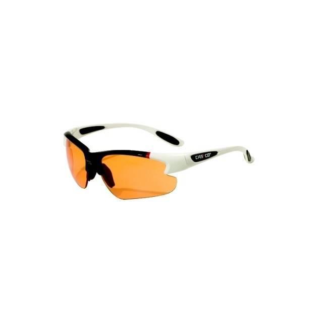 gafas casco, gafas jinete, gafas hipica