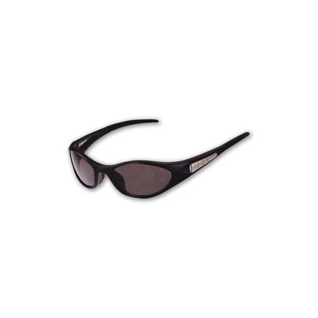 gafas jinete, gafas hipica