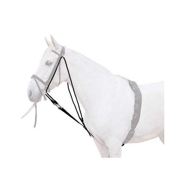 gogue caballo, gogue hipica, gogue cuero