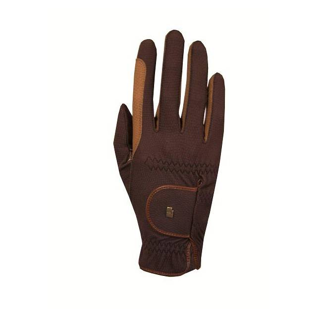 guante jinete, guantes jinete, guante hipica, guantes hipica